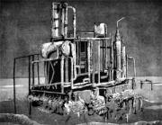 Steam-machine-2