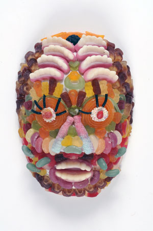 Death-Mask-JMcK